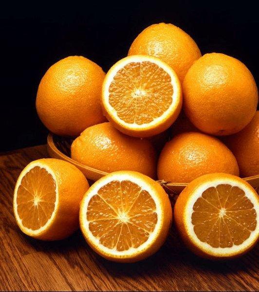 Oranges%202
