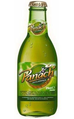 panach-classique-21401