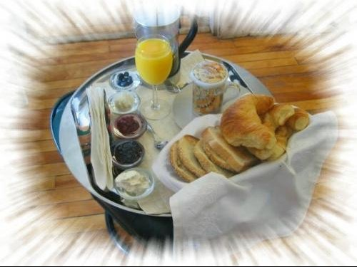 univ_breakfast