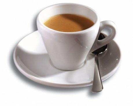 cafe-tasse-54-1