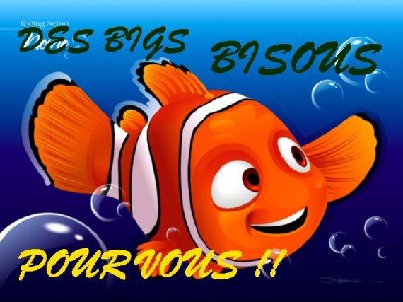 bisous-nemo