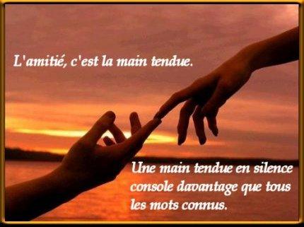bellesimages321