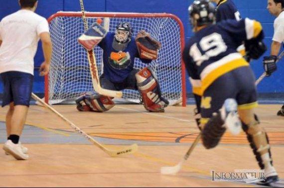 hockeycosom