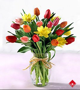 fleursfemme