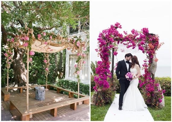 arche-mariage5