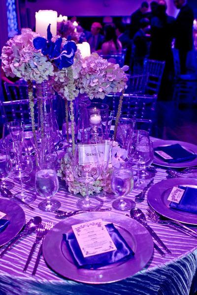 decoration-mariage-lavande