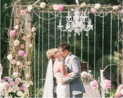 decor-mariage-cristal