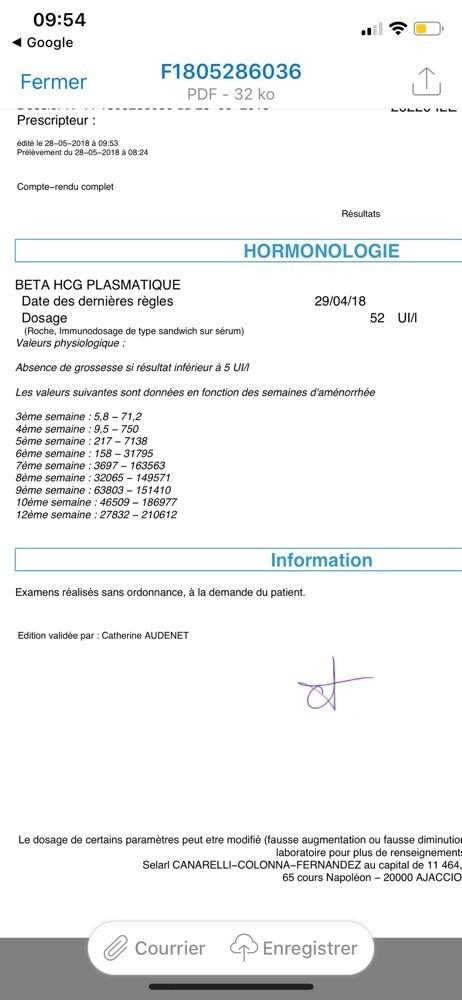 2018-05-28_10:48