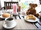 139_petit_dejeuner