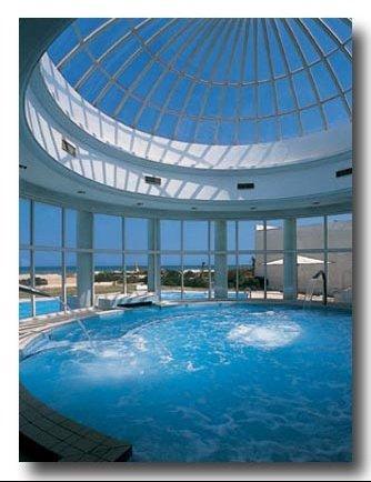 tunisie_djerba_hotel_hasdrubal_thalassa_piscine