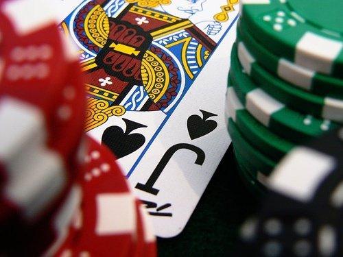 divers-poker-img