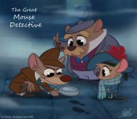 the_great_mouse_detective