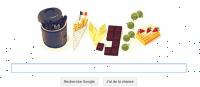 belgique google