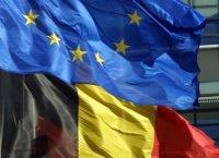 Europe Belgique
