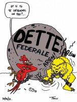 Unité belge