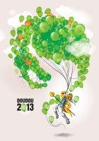 Doudou 2013 Propo 03