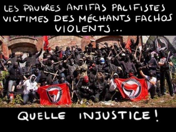 Teddijo_antifa_victimes-b2dd9