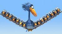 private-birds-big