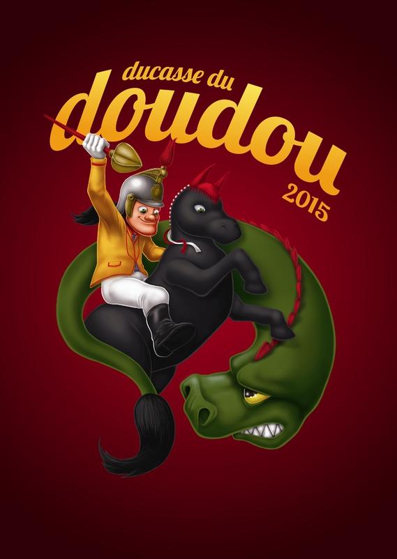 doudou 2015 concours 2
