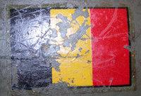 BE_MkII_flag