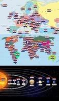 Croatia World