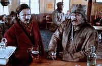 biere charbonniers