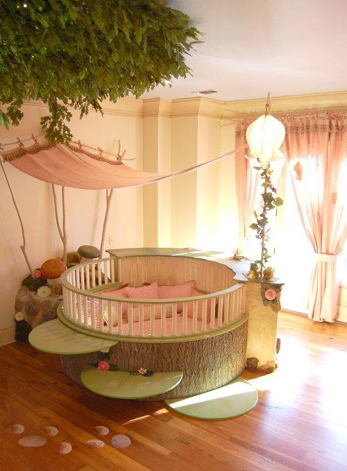 chambre bébé (fille) hiboux - Page : 2 - Chambre de bébé - FORUM ...
