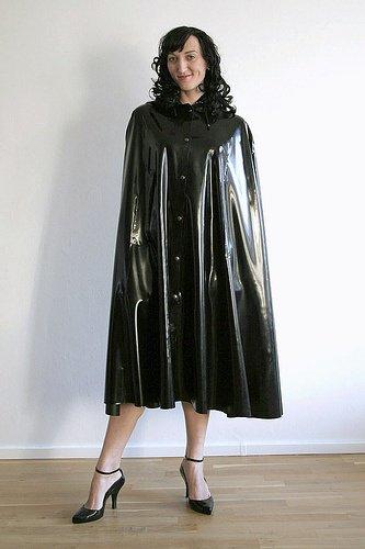 Fetishrainwear.com
