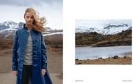 Rêve d'Islande