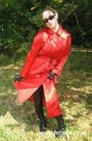 Red SBR