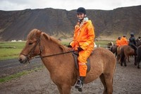 Image d'Islande