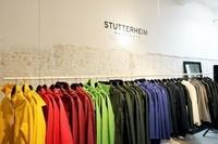 Collection Stutterheim