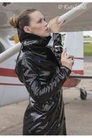 Pilote.