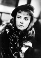 Hommage à Jeanne Moreau.
