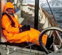 """""""Combien de marins? Combiens de capitaines ?"""""""
