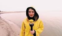 Journaliste à RTL.