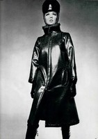 Pierre Cardin 1967.