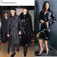 Jay Z et Beyoncé.
