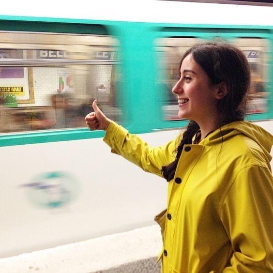 """RATP-stop""."