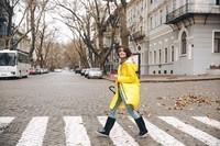 """""""Abbey Road""""."""