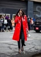 2dqi5o-l-610x610-coat-leather