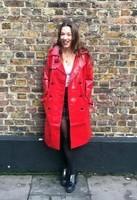 liv-in-red-coat