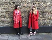 rachel-olivia-red-coat