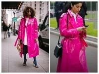 01-streetstyle-styleinspiration-vinyltrenchcoats