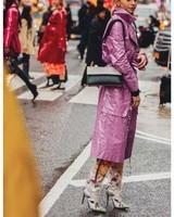 Fashion Rain.