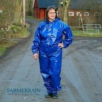 Farmerrain.