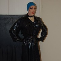 Transgenre.