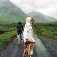 Highlands.