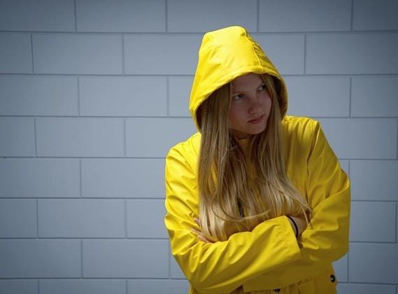 Jeu de nain jaune.