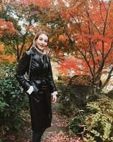 Jardin à la japonaise.